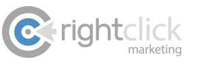 Right Click Marketing